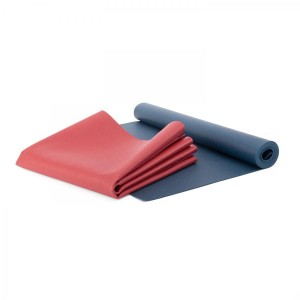 Mata do jogi Rishikesh TRAVEL Mat  0,2x60x183