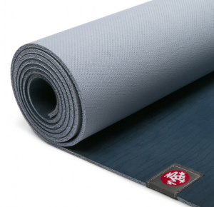 Mata do jogi Manduka eKO 4 mm