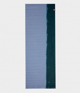 Mata do jogi MANDUKA Super lite new moon    0,15x60x180 cm